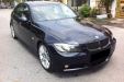 sell my car - bmw 325i black