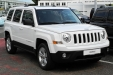 sell my car - jeep compass