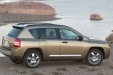 sell my car - jeep compass gold