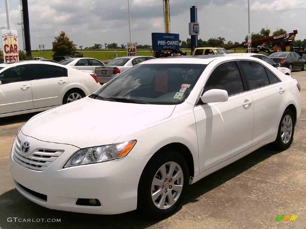 2008 toyota camry sedan sell my car sell my car buy my car. Black Bedroom Furniture Sets. Home Design Ideas