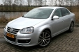 sell my car - volkswagen golf grey