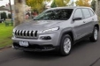 Sell my Jeep Cherokee.jpg Silver
