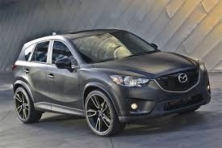 2015Sell my  Mazda cx5 Bronze