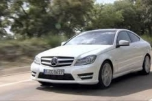 sell my car Mercedes benz C200