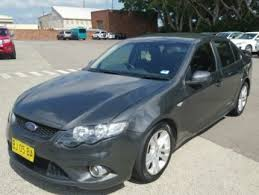 sell my car ford dark grey