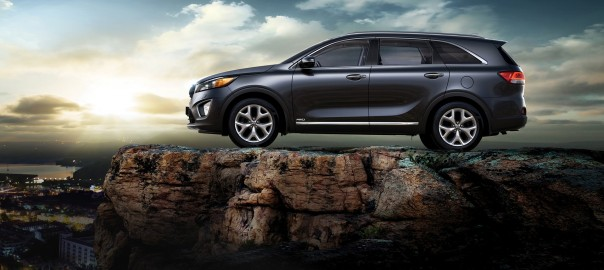 background_Sorento_2016_Design--kia-1920x-jpg