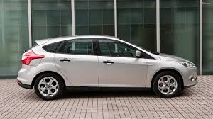 sell my 2012 Ford Mondeo Silver