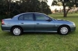 2006holden-commodore-sedan-charcoal-sellmy