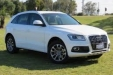 2013audiq7slinewagon-sellmy