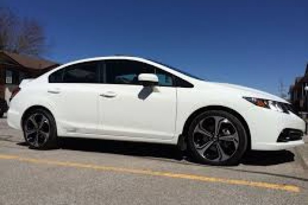 sell my 2015-honda-civic-sedan-white-