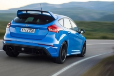 Sell My ford-rs_10