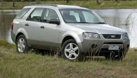 2006-ford-territory-wagon-grey-sellmyc