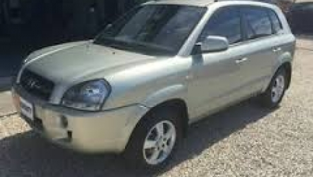 2007-hyundai-tuscon-wagon-gold-sellmy