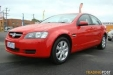 2009-holden-ve-omega-sedan-red-sellmy