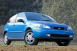 2010-ford-focus-hatch-lv-light-blue-sellmy