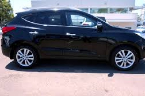 2010-hyundai-ix35-wagon-black-sellmy