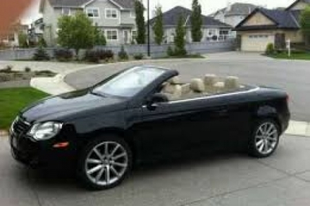 2011-vw-eos-convertable-black-sellmy