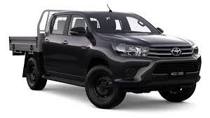 2012-toyota-hilux-workmate-my12-cab-chassis-black-sellmy