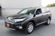 2012-toyota-kluger-wagon-black-sellmy