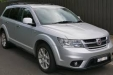 2013-fiat-freemont-base-jf-wagon-silver-sellmy