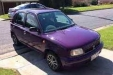 2013-nissan-dualis-2wd-series-3m-j107-wagon-purple-sellmy