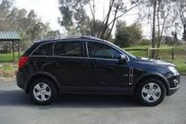 2014-holden-captiva-cg-series-ii-my-wagon-black-sellmy