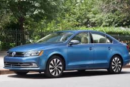 2016-volkswagen-jetta-sedan-blue-sellmy