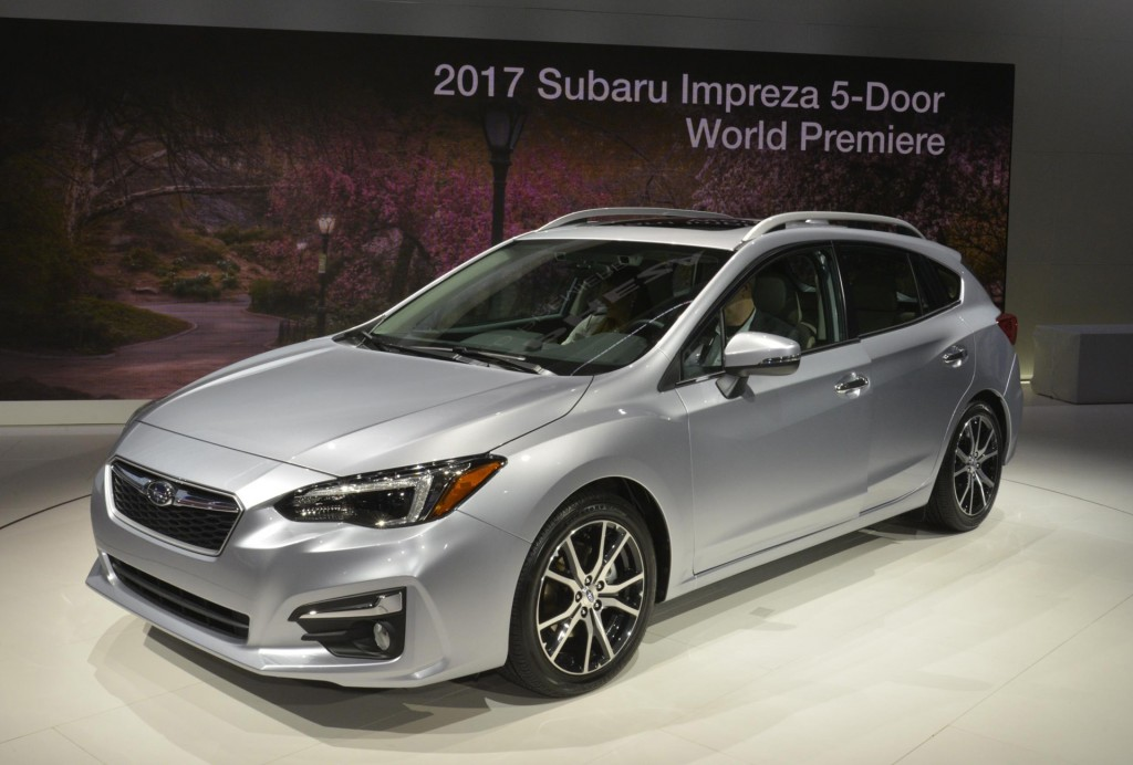 2017-subaru-impreza-5-door-2016-new-york-auto-show_100550565_h