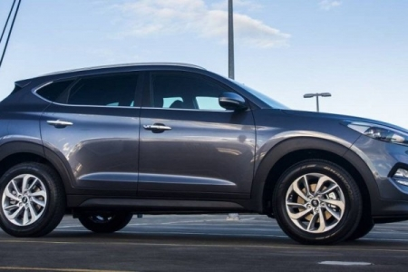 2015-hyundai-tucson-elite-review-2