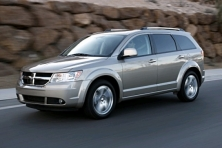 2010DodgeJourney-sellmy