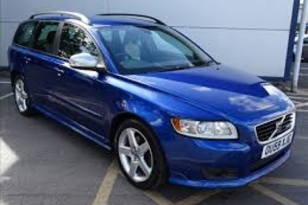 2008VolvoV50D5bluewagon-sellmy