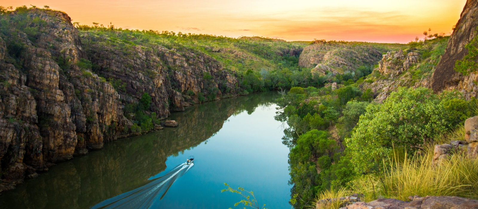Nitmiluk national park Sell my car darwin