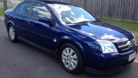 2004HoldenVectra-sellmy