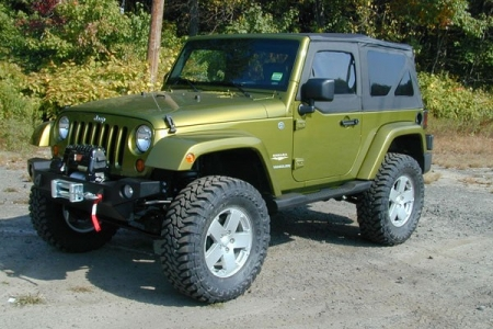 2007JeepWranglerSport-sellmy