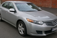 2008HondaAccordEuro-sellmy