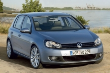 2010VolkswagenGolf-sellmy