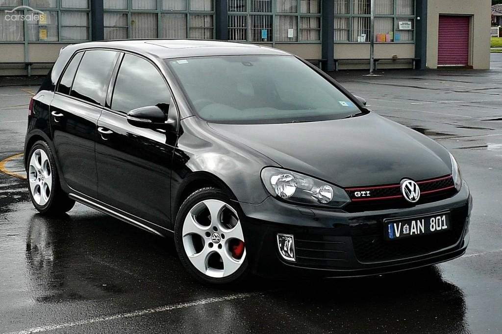 2010 volkswagen golf gti sell my car sell my car buy my car rh areyouselling com au 2010 gti service manual 2010 vw gti owners manual