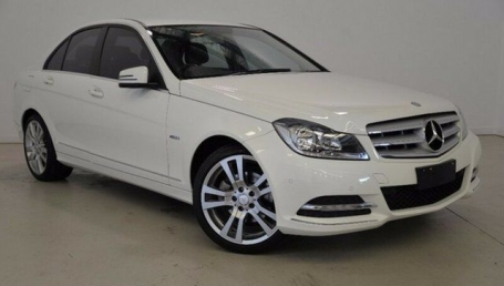 2012mercedez-benz-sellmy