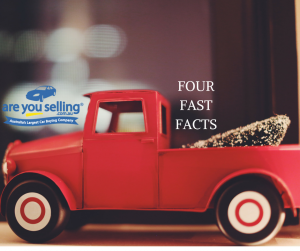 FOURFASTFACTS