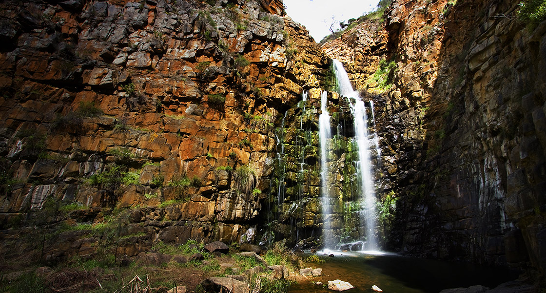 sell my car in adelaide morialta falls conservation park