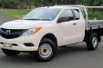 2012MazdaBT50-sellmy
