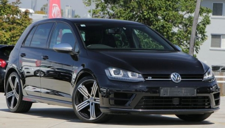 2013VolkswagenGolf-sellmy