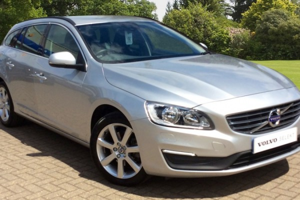 2013VolvoV60-sellm