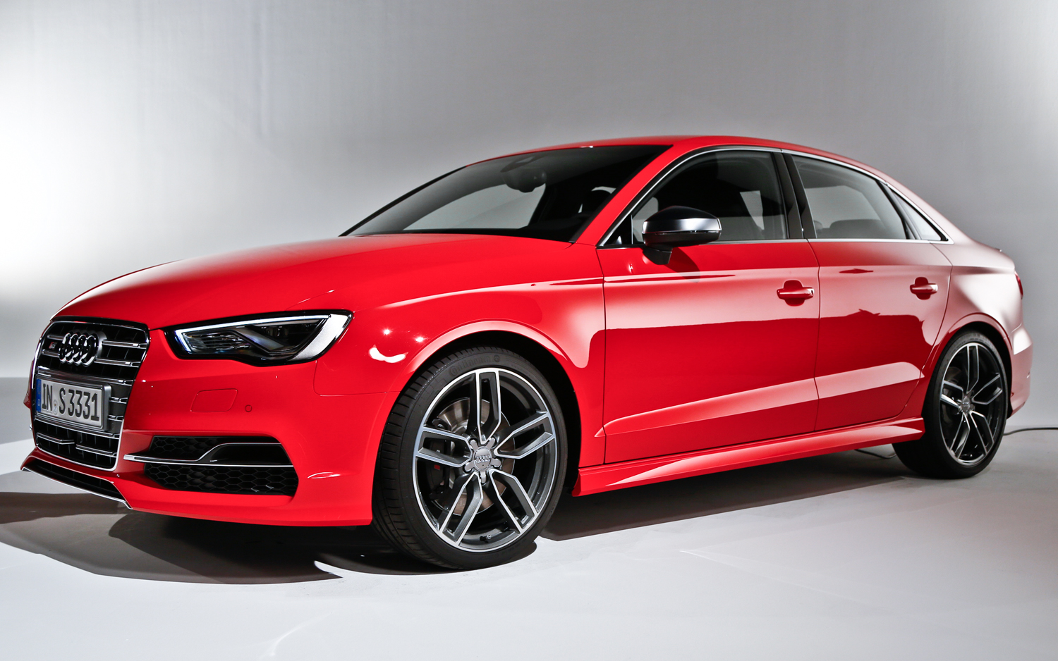 2015 audi a5 sell my car sell my car buy my car. Black Bedroom Furniture Sets. Home Design Ideas