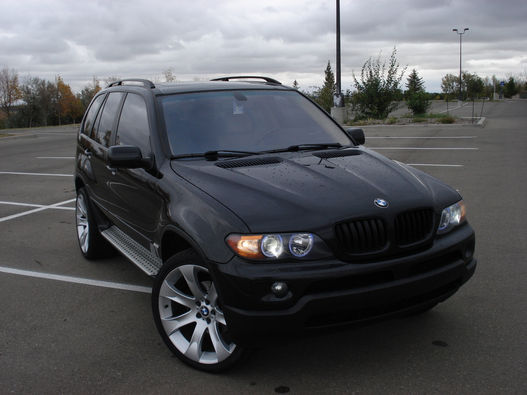 2004 bmw x5 sell my car sell my car buy my car. Black Bedroom Furniture Sets. Home Design Ideas