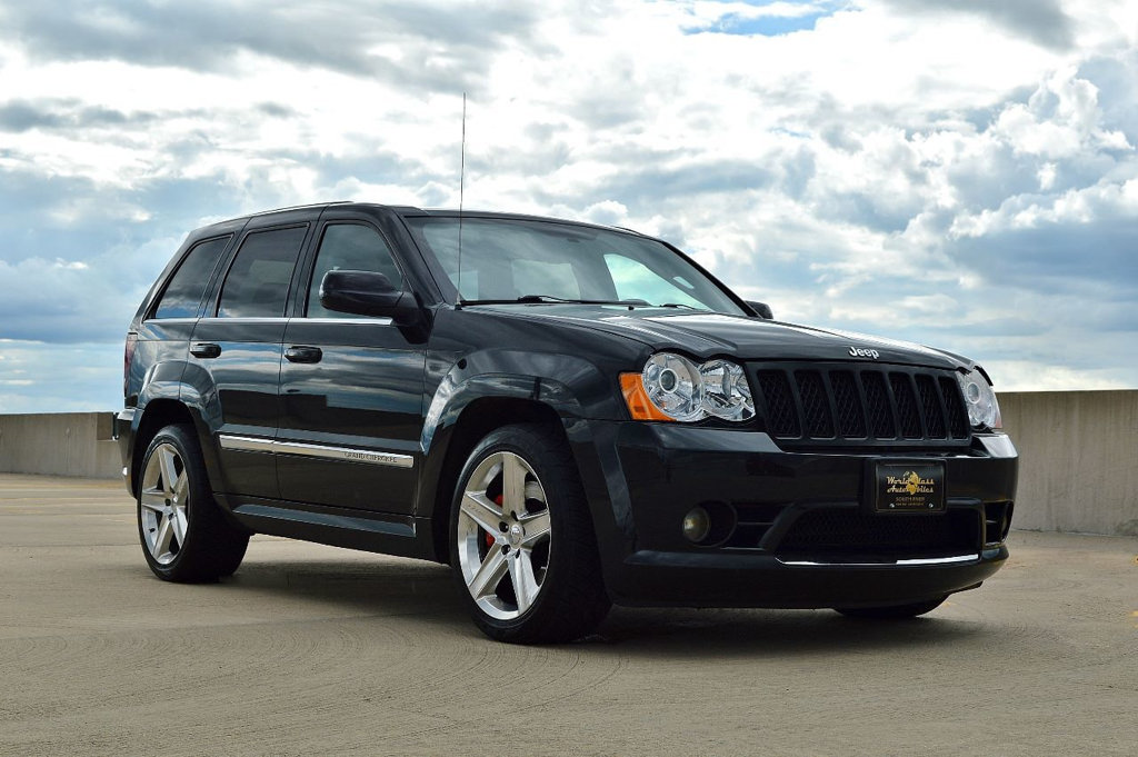 Sell My Car For Cash >> 2010 Jeep Cherokee - sell my car - Sell My Car, Buy My Car
