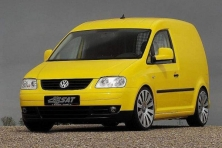 2011VolkswagenCaddy-sellmy