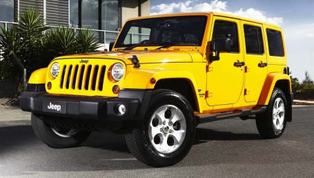 2012JeepWranglerSportLimited-sellmycar