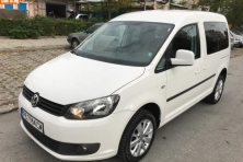 2012VolkswagenCaddy-sellmy