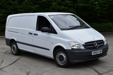 2013Mercedes-BenzVito-sellmy